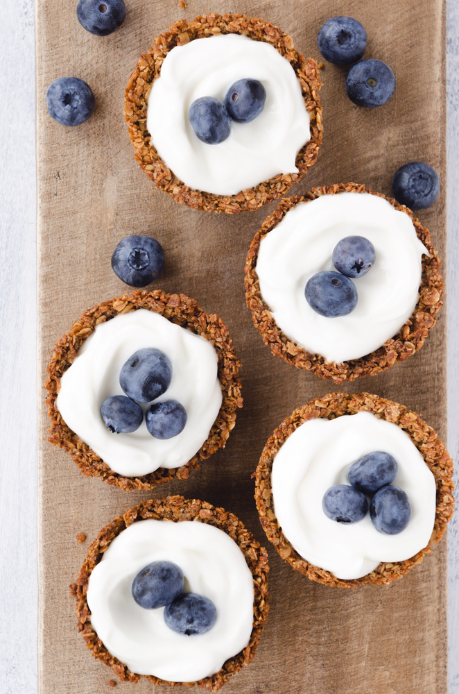 Our favourite canap s to impress and delight your guests for Pastry canape fillings