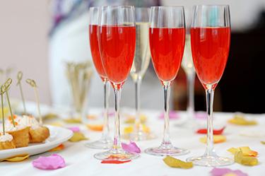 Wedding-Catering-en-Ville-03