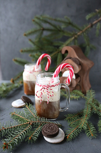 10 Ways to Use Leftover Holiday Dessert