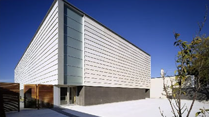 Japanese Canadian Cultural Centre