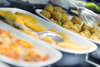 Halal-Catering1