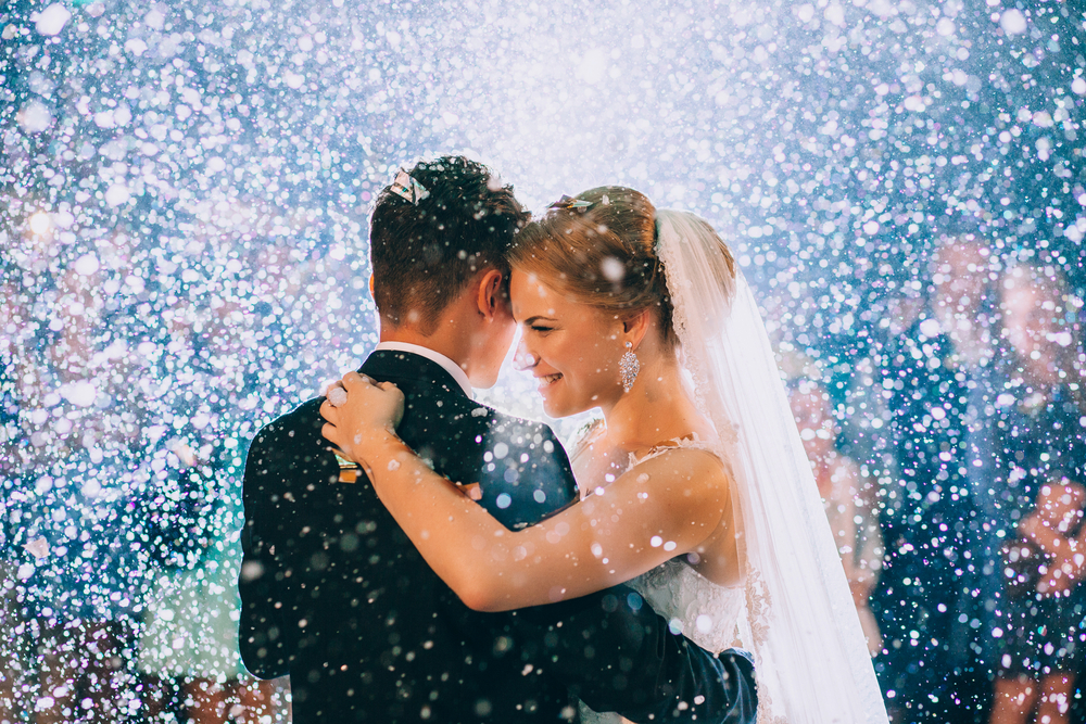 6 Ways to Avoid Wedding Disappointments