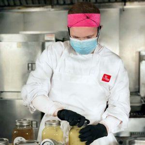 Chef_Abigail