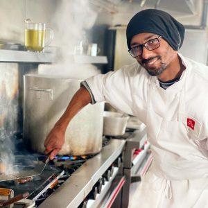 Chef_Arnoub