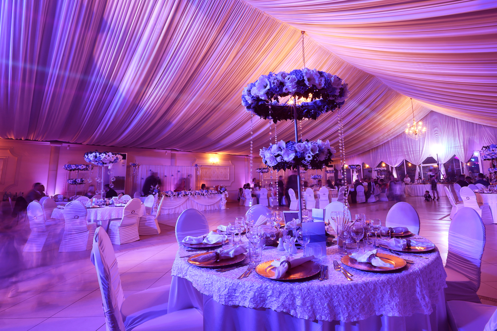 Tips for Remarkable Results in Wedding Catering