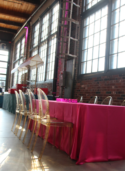 Wedding-at-Steam-Whistle-Brewery-4