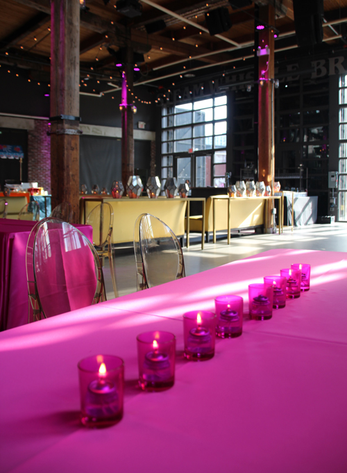 Wedding-at-Steam-Whistle-Brewery-5