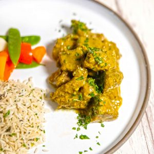 geary-market-Curried-Lamb-Madras-plated_1