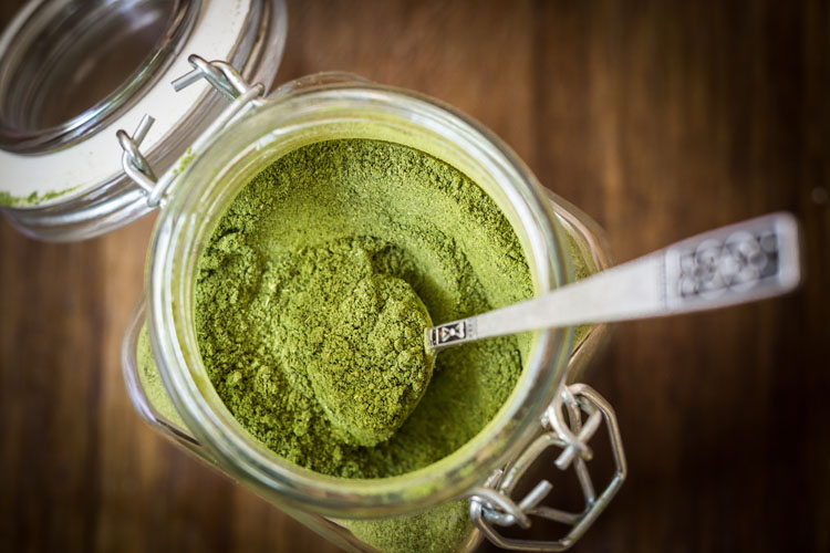 How Can Moringa Be Prepared?